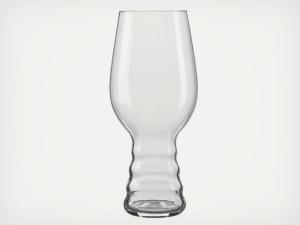 Spiegelau-IPA-Glass-2