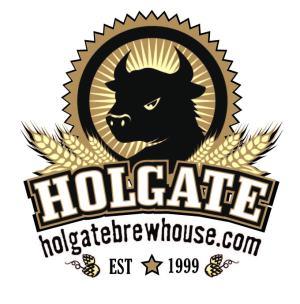 Holgate_logo
