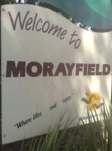 Morayfield
