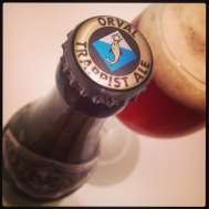 Orval Trappist