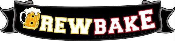 Brewbake_logo