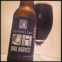 Bridge Road Mikkeller Dark Harvest 2013