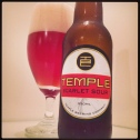 Temple Scarlet Sour