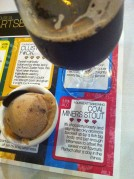 4 hearts coal miners stout