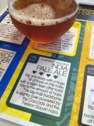 4 hearts india pale ale