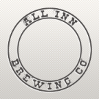 all inn logo