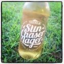 Sun Chaser Lager