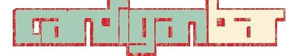 Cardigan Bar Logo