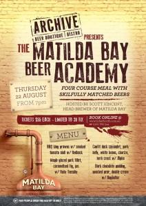 MatildaBay-BeerAcademy-a4Web-22-07-13-e1374631833820