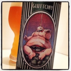 amager bryghus gluttony