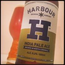 Harbour IPA