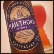 Hawthorn Australian IPA