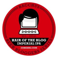 hairoftheblog_10.5_FA_HR