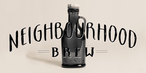 Neighbourhood Brew