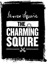 the charming squire