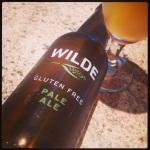 wilde pale ale