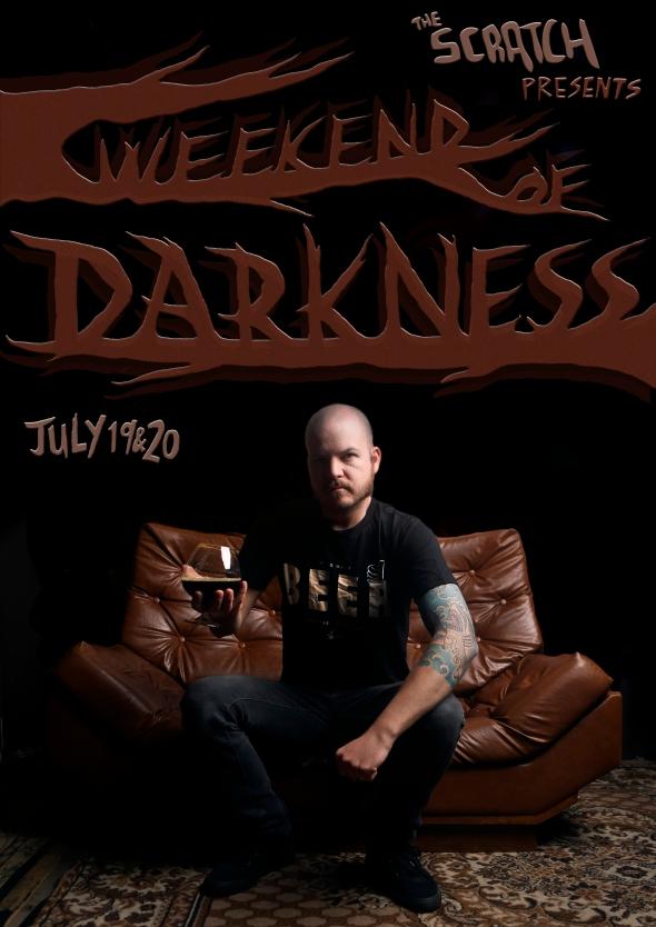 darkness_poster_jpg