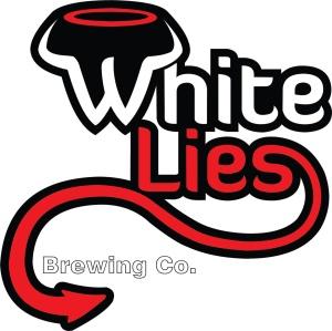 White lies brewing