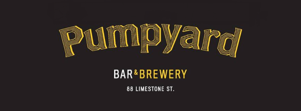 pumpyard banner logo