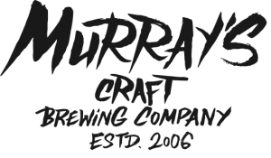 murray's brewing