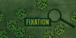 Fixation_Title_Banner_Logo